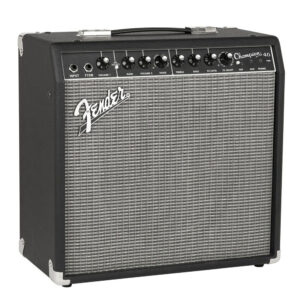 Fender Champion 40 – 40 watt Electric Guitar Combo Amplifier