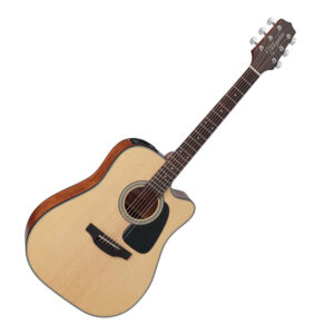 Takamine GD15CENAT Acoustic Electric Guitar