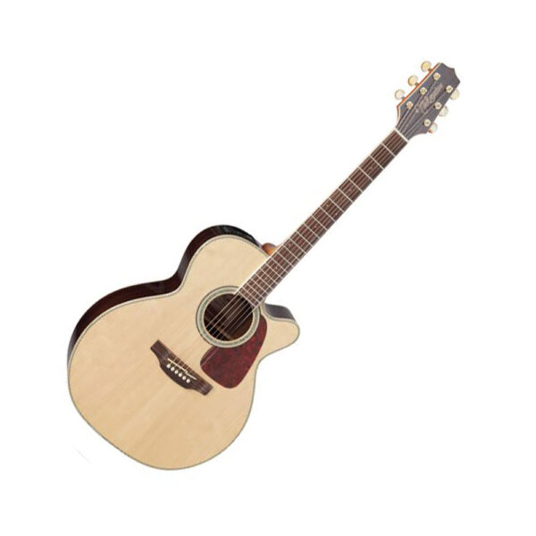 Takamine GN71CENAT Nex Body Acoustic Electric Guitar