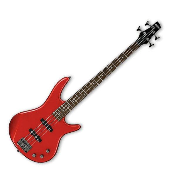 Ibanez Gio GSR320CA 4 String Bass Guitar