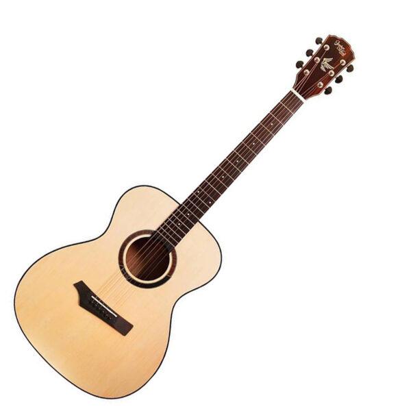 Gopherwood i110 Acoustic Guitar