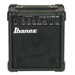 Ibanez IBZ10B V2 Bass Combo Amplifier