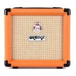 Orange Crush 12 Guitar Combo Amplifier