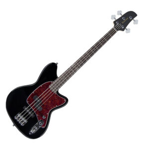 Ibanez TMB100BK 4 String Bass Guitar