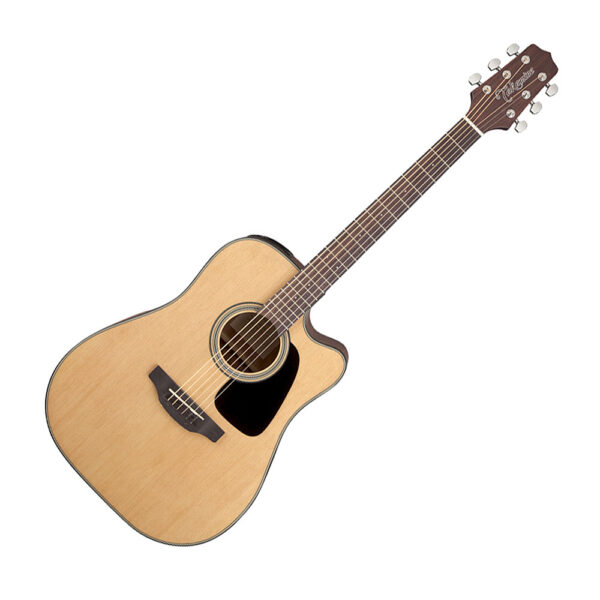 Takamine GD10CENAT Acoustic Electric Guitar