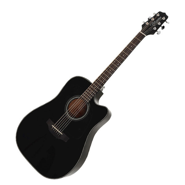 Takamine GD15CEBK Acoustic Electric Guitar
