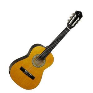 Tanglewood DBT12 ½ Size Classical Guitar