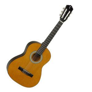 Tanglewood DBT34 ¾ Size Classical Guitar