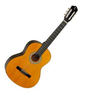 Tanglewood DBT44 4/4 Size Classical Guitar