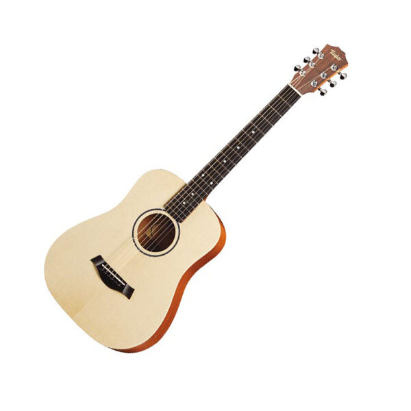 Taylor BT1 Baby Taylor Acoustic Guitar