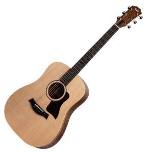 Taylor Big Baby Left Handed Acoustic Guitar
