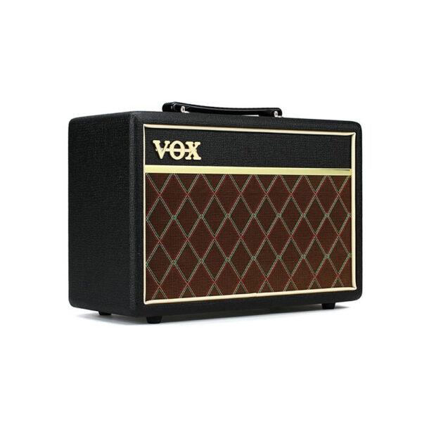 Vox Pathfinder 10B Bass Amplifier