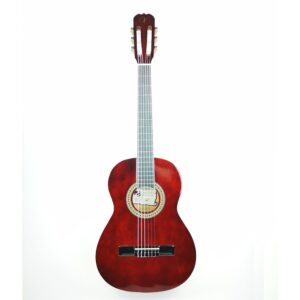 Vizcaya ¾ Classical Guitar