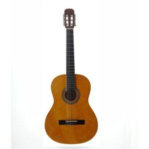Vizcaya 4/4 Classical Guitar