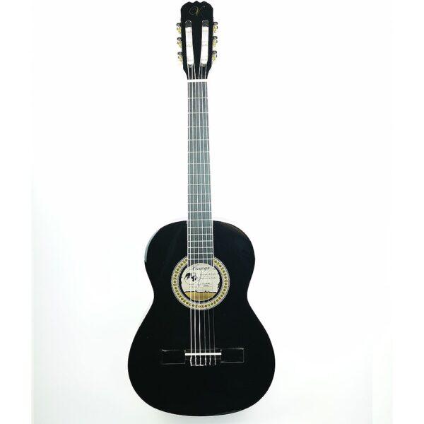 Vizcaya ½ Classical Guitar