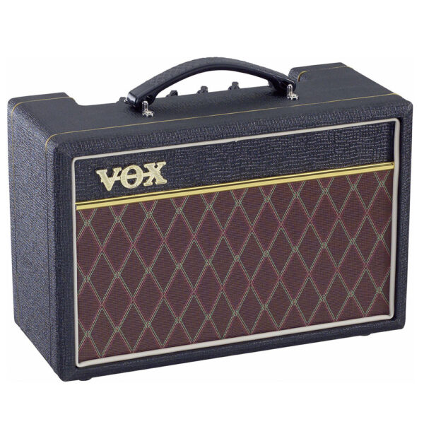 Vox Pathfinder 10G 10w Electric Combo Amplifier