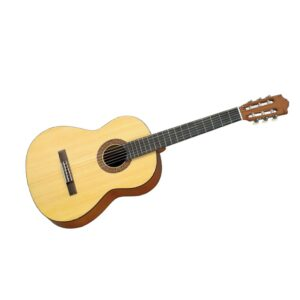 Yamaha C40M Full Size Classical Guitar