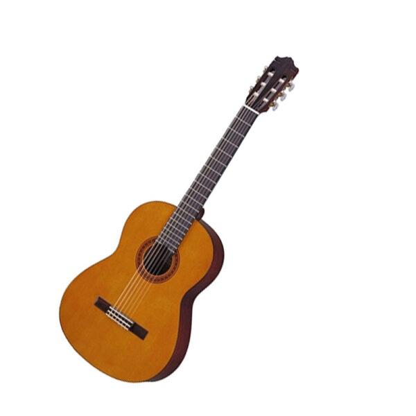 Yamaha C45 Classical Guitar – Gloss Finish