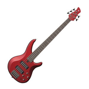 Yamaha TRBX305 5 String Bass Guitar