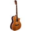 Gopherwood G820RCE Acoustic Guitar