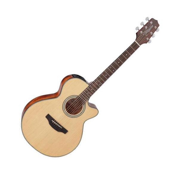 Takamine GF15CENAT Acoustic Electric Guitar
