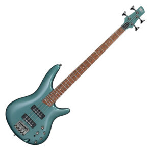 Ibanez SR300EMSG 4 String Bass Guitar