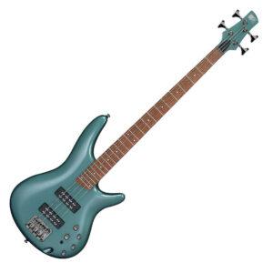 Ibanez SR300EMSG 4 String Bass Guitar