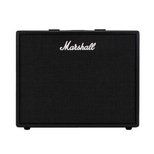 Marshall CODE 50 Digital Guitar Combo Amplifier