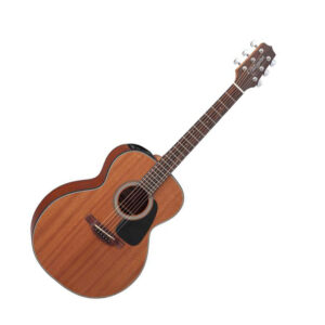 Takamine GX11MENS Nex Mini Acoustic Electric Guitar