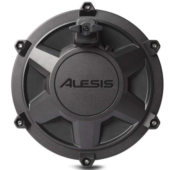 Alesis Nitro Surge Mesh Kit