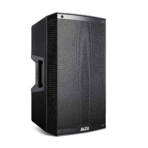 Alto TS315 2000W Powered Speaker