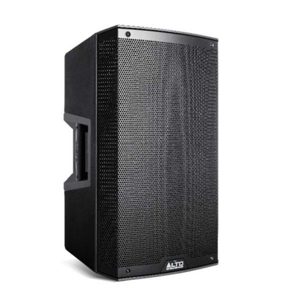 Alto TS315 2000W Powered Speaker