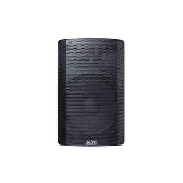 Alto TS212 12 Inch Powered Speaker