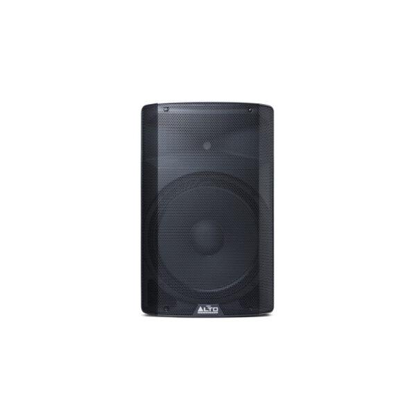 Alto TX215 600W Powered 15 Inch Speaker