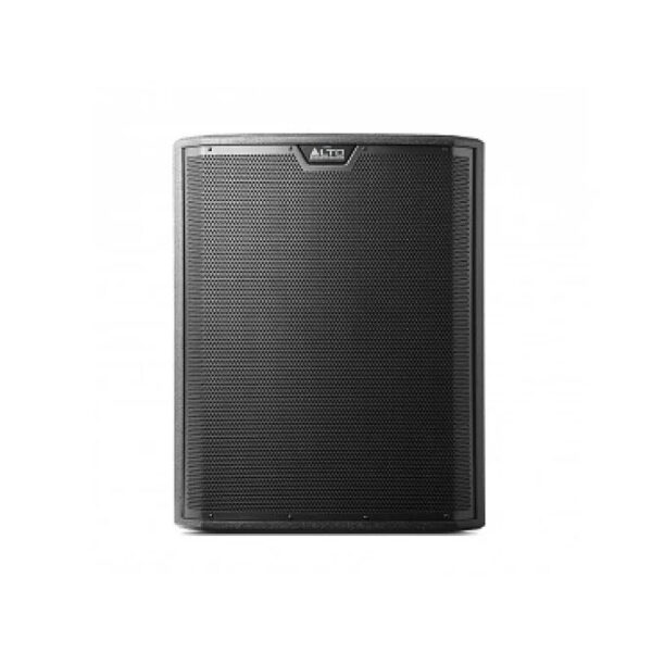 Alto TS318s Truesonic 18 Inch Powered Subwoofer