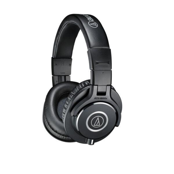 Audio Technica ATHM40X