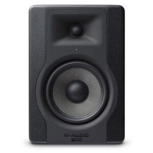 M Audio BX5D3 5″ Active Studio Monitors