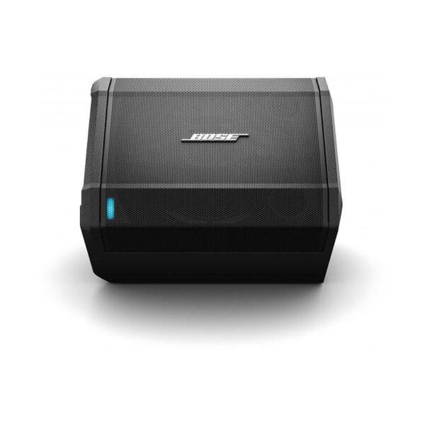 Bose S1 Pro Potable PA Speaker