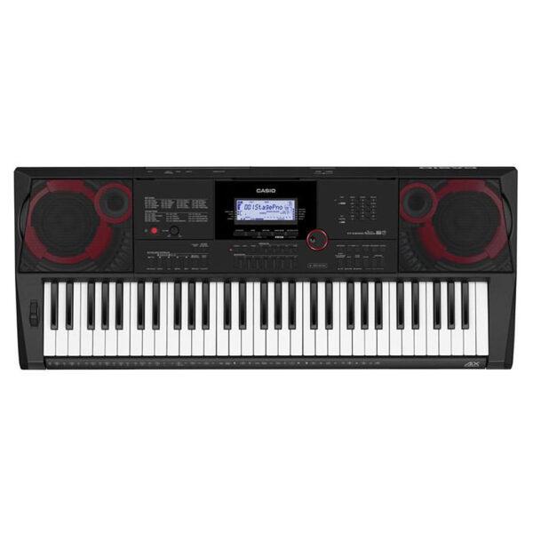 Casio CTX3000 61 Key