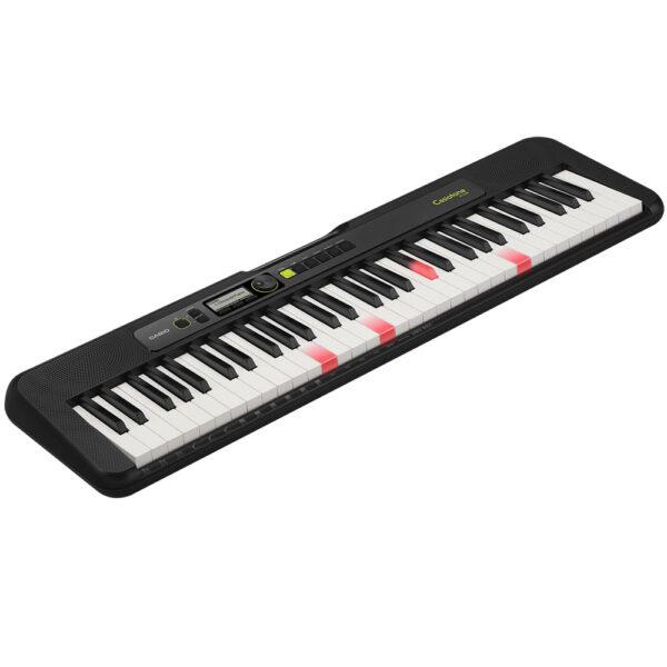 Casio LKS250C2 61 Key