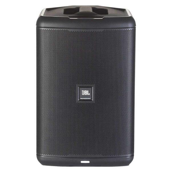 JBL Compact Rechargeable Portable PA Speaker