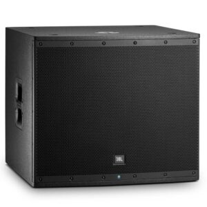 JBL EON 618S 1000W Powered Speaker