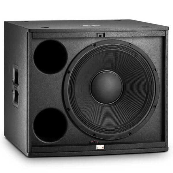 JBL EON 618S 1000W Powered Speaker