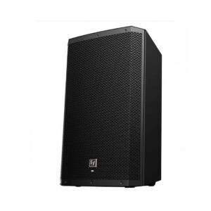 Electro Voice ZLX 12P 12 Inch Powered Loudspeaker