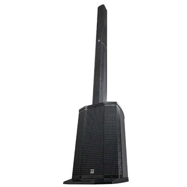 HK Audio Polar 10 Powered Linear Column Array PA System