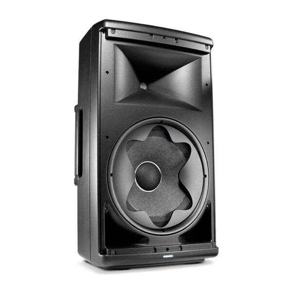 JBL EON612 1000W Powered 12 Inch Speaker