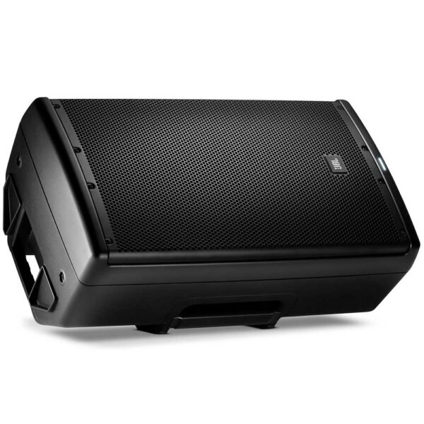 JBL EON 612 1000W Powered Speaker with Bluetooth