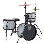 Ludwig Questlove 4 Piece Junior Pocket Kit
