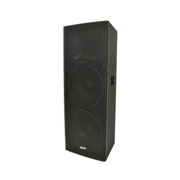 Hybrid PLB215 MK3 15 Inch Passive Speaker