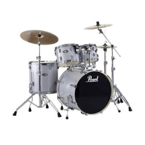 Pearl Export EXX 5 Piece Drumkit